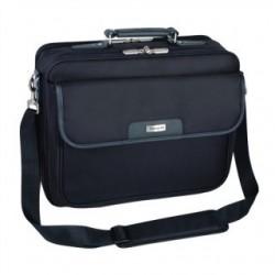 Targus Notepac Plus taška na notebook 15.4' - 16' čierna CNP1
