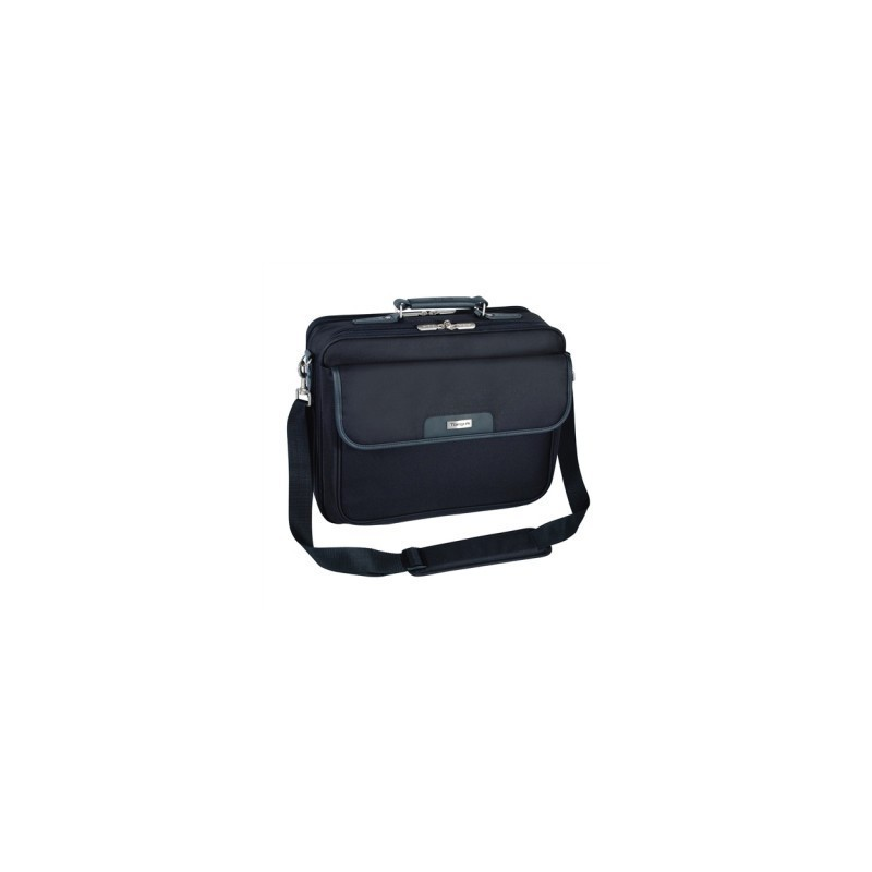3c6699c388 Targus Notepac Plus taška na notebook 15.4  - 16  čierna CNP1 ...
