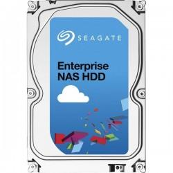 Seagate Enterprise NAS 3TB 7200RPM 128MB SATA ST3000VN0001
