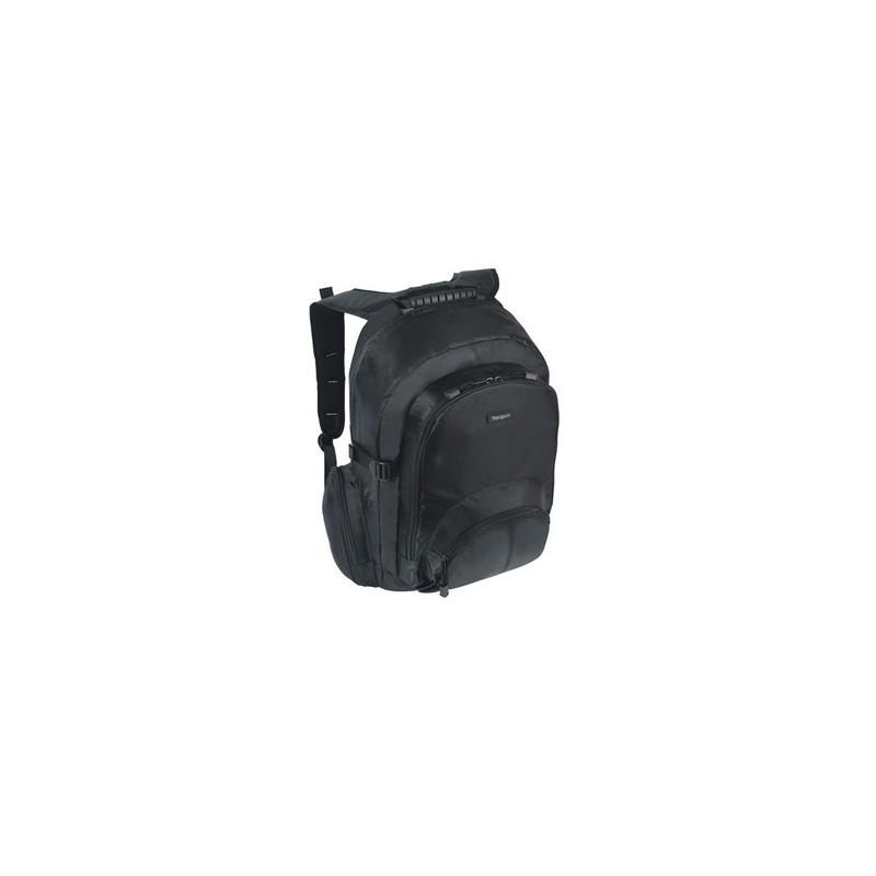 458707835a Targus Notebook Backpac