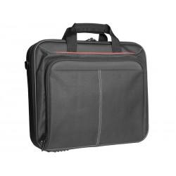 Tracer Balance taška na notebook 17' TRATOR43467