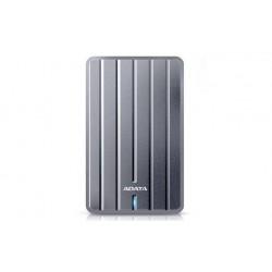 ADATA HC660 1TB 2.5 ' externý disk USB 3.0 titánový AHC660-1TU31-CGY