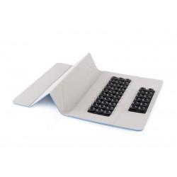 Púzdro MODECOM Tablet 7' FUT-MC-SQUID-7-BLU
