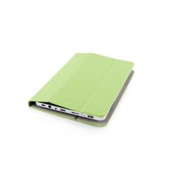 Púzdro MODECOM Tablet 7' FUT-MC-SQUID-7-GRN