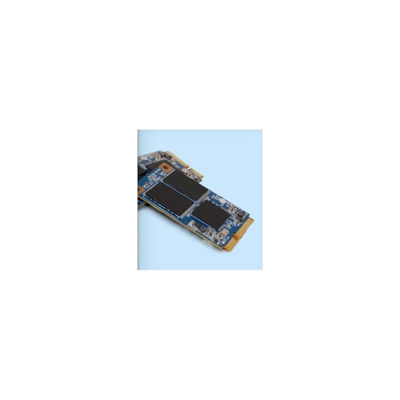 Kingston 240GB SSDNow mSATA Series (6Gbps) ( r540MB/s, w530MB/s ) SMS200S3/240G