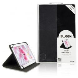 Sweex púzdro pre tablet 7' čierne SA310v2