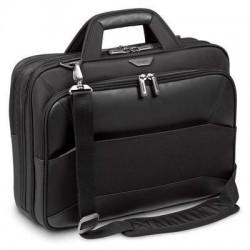 Targus Mobile VIP 12.5-15.6' Large Laptop Topload Black TBT916EU