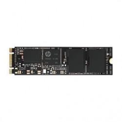HP SSD S700 120GB, M.2 SATA, 555/470 MB/s, 3D NAND 2LU78AA#ABB