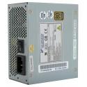 Zdroj Fortron µATX SFX FSP200-50GSV 200W bulk, 100*125*63.5 9PA200A001