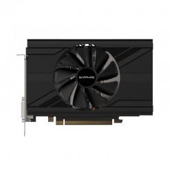 SAPPHIRE PULSE RADEON RX 570 ITX 4G GDDR5 DUAL HDMI / DVI-D / DUAL DP (UEFI) 11266-34-20G