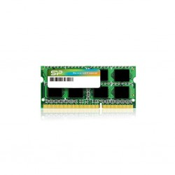 Silicon Power DDR3 4GB 1600MHz CL11 SO-DIMM 1.35V Low Voltage...