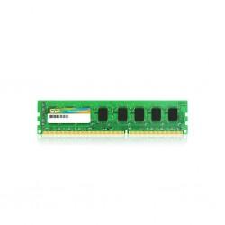 Silicon Power DDR3 4GB 1600MHz CL11 1.35V Low Voltage SP004GLLTU160N02
