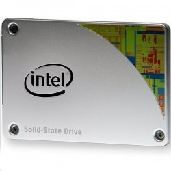 "Intel 540s Series SATA SSD, 180GB, 2,5"", 6Gb/s ,TLC, 16nm), 7mm OEM SSDSC2KW180H6X1"