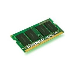 SO DIMM KINGSTON DDR3 8GB 1333Mhz KVR1333D3S9/8G