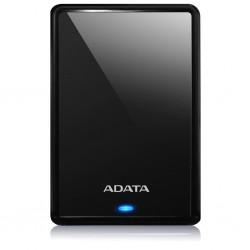 ADATA HV620S 1TB externý HDD 2.5', USB 3.0, čierný AHV620S-1TU31-CBK