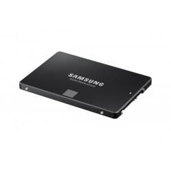 """Samsung SSD 850 EVO KIT Series 500GB SATA 6Gb/s 2,5"""", r540MB/s, w520MB/s, 68mm MZ-75E500RW"""