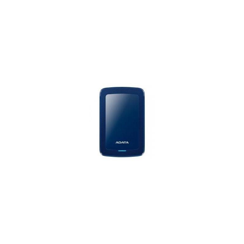 92c28564f ADATA HV300 externý HDD 4TB 2.5' USB 3.1, modrý AHV300-4TU31-CBL ...