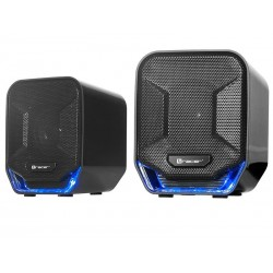 Speakers 2.0 TRACER Jupiter USB TRAGLO45966