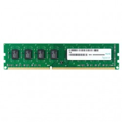 Apacer DDR3 4GB 1600MHz CL11 1.5V DL.04G2K.HAM