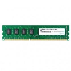 Apacer DDR3 8GB 1600MHz CL11 1.5V DL.08G2K.KAM