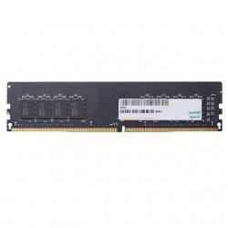 Apacer DDR4 4GB 2400MHz CL17 1.2V EL.04G2T.LFH