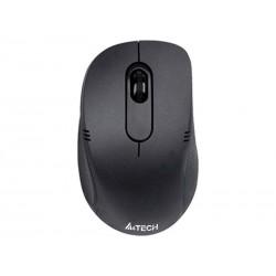 Počítačová myš A4Tech V-TRACK G3-630N Black RF nano A4TMYS46042