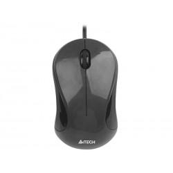 myš A4Tech V-TRACK N-321 A4TMYS46043