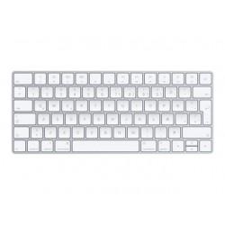 Magic Keyboard Nordic Bluetooth - International Noridc/English MLA22H/A