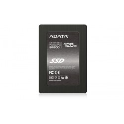 "ADATA 64GB SSD SP600 Series SATA 3 6Gb/s, 2,5"" Box ASP600S3-64GM-C"