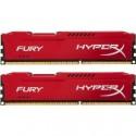 Kingston DDR3 8GB 1600Hz HX316C10FRK2/8
