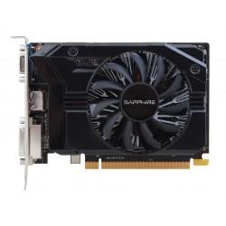 SAPPHIRE RADEON R7 250 2G DDR3, SL-DVI, HDMI, DP, bulk 11215-24-10G