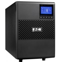 Eaton 9SX 700i 9SX700I