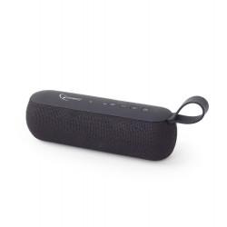 Gembird Multimediálne Stereo Reproduktory Long-play Bluetooth, 5W...