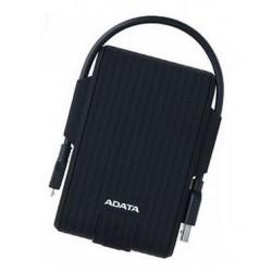 ADATA HD725 externý HDD 1TB, USB 3.1, IP68, čierny AHD725-1TU31-CBK