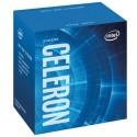 INTEL Celeron G3920 (2M Cache, 2.90 GHz) BOX BX80662G3920