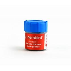 Gembird termální pasta 15g TG-G15-02