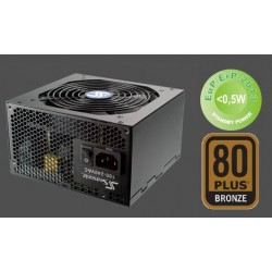 Zdroj 620W, SEASONIC M12II-620 Evo (SS-620GM2 F3) 80PLUS Bronze, Retail, modular