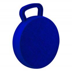 ESPERANZA EP127B PUNK - Bluetooth reproduktor EP127B - 5901299940334