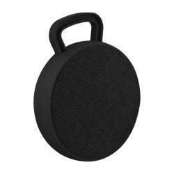 ESPERANZA EP127K PUNK - Bluetooth reproduktor EP127K - 5901299940341