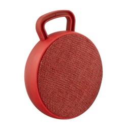 ESPERANZA EP127R PUNK - Bluetooth reproduktor EP127R - 5901299940358