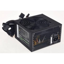 Fortron FSP 350W, Aktiv PFC, 85%, 12cm fan, OEM Green Power AX350-60APN