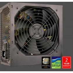 Fortron FSP 600-50ARN 88+, Aktiv PFC, 12cm fan 9PA6005801