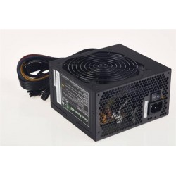 Fortron FSP 400W, Aktiv PFC, 85%, 12cm fan, OEM Green Power AX400-60APN