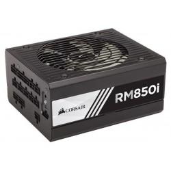 Corsair zdroj 850W RM series RM850i, 80 PLUS Gold, modulárny, 135mm ventilátor CP-9020083-EU