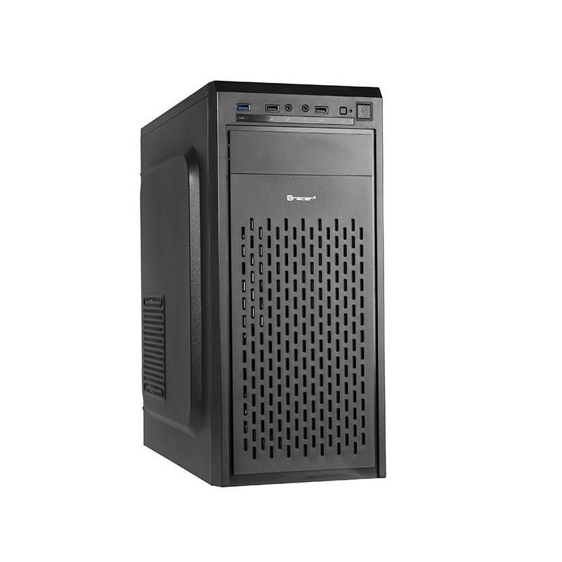 Case TRACER MONTE (1x USB 3.0 + 1x USB 2.0) TRAOBU46243
