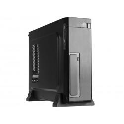 Case Desktop mini-ITX TRACER Volta (slim) TRAOBU46241
