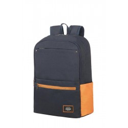 Backpack American Tourister 24G01023 UG2 LIFESTYLE 15.6' comp, docu, pock, blue 24G-01-023