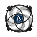 Arctic Alpine 12, CPU chladič, Intel s. 1156, 1155, 1150, 1151 ACALP00027A
