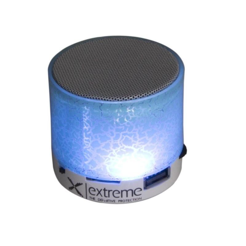 EXTREME XP101B FLASH - Bluetooth 3.0 reproduktor XP101B - 5901299941003