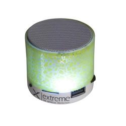 EXTREME XP101G FLASH - Bluetooth 3.0 reproduktor XP101G - 5901299941041
